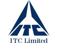 ITC_Limited_Logo