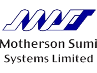 Motherson-Sumi-Systems-Limited
