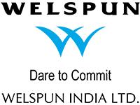 WELSPUN-INDIA-LTD.