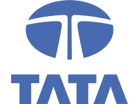 tata-Group