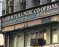 Cooperative-Banks
