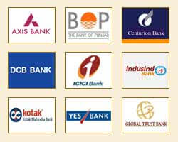Private-Sector-Banks