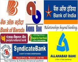 Public-Sector-Banks