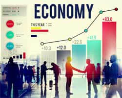 Why-Banking-is-an-integral-part-of-economy