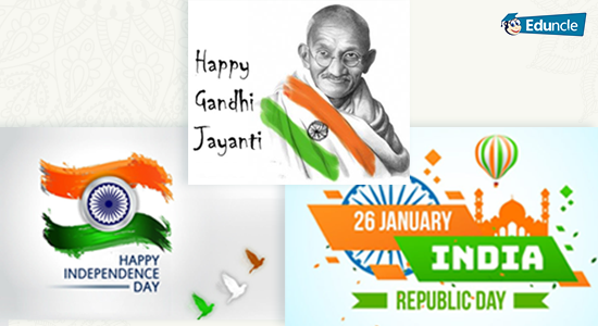 National-Days-of-India