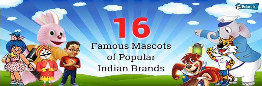 16-Famous-Mascots-of-Popular-Indian-Brands