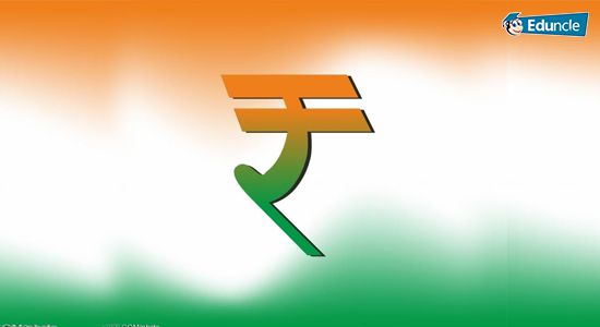 National-Currency-of-India