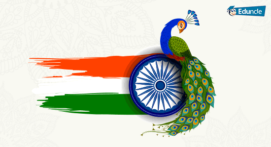 National-Flower-of-India