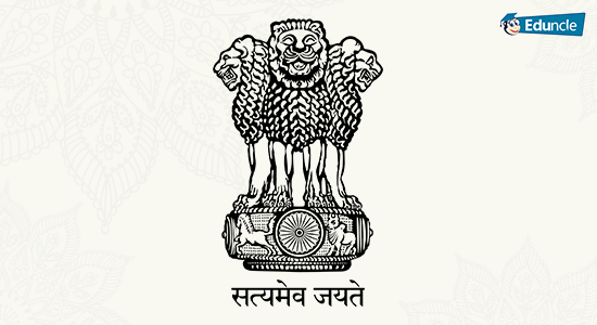National-Emblem-of-India
