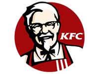 Colonel Harland David Sanders KFC