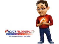 ICICI Prudential Bank