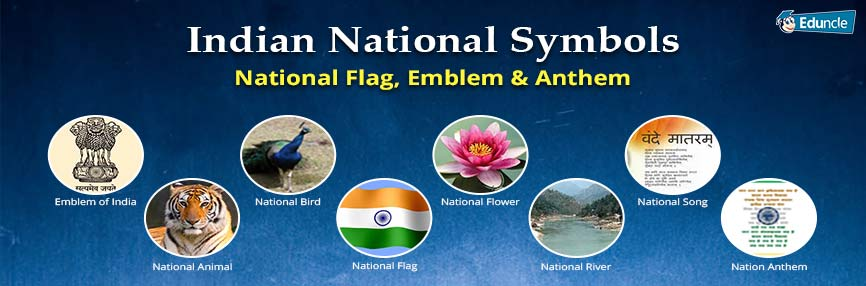 Indian-National-Symbols