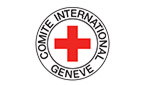 International-Committee-of-the-Red-Cross