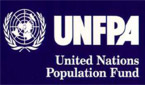 United-Nations-Population-Fund