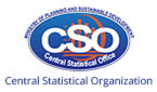 Central-Statistical-Organization
