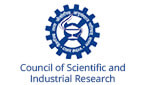 Council-of-Scientific-and-Industrial-Research