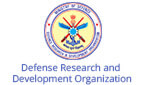 Defense-Research-and-Development-Organization
