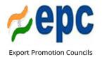 Export-Promotion-Councils