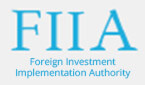 Foreign-Investment-Implementation-Authority