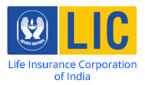 Life-Insurance-Corporation-of-India