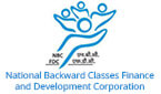 National-Backward-Classes-Finance-and-Development-Corporation
