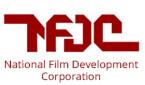 National-Film-Development-Corporation