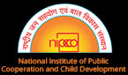 National-Institute-of-Public-Cooperation-and-Child-Development