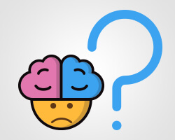 What are the reasons for Memory lapses weakening