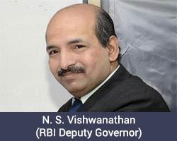 N. S. Vishwanathan