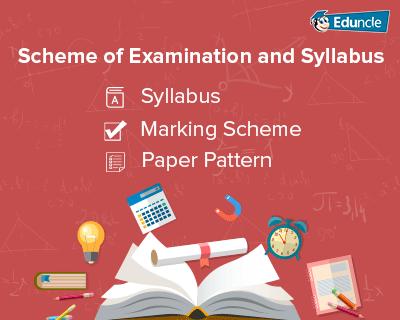 SSC Exam and syllabus