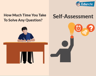 SSC CGL Self Assessment