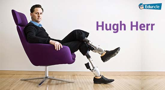 Hugh-Herr