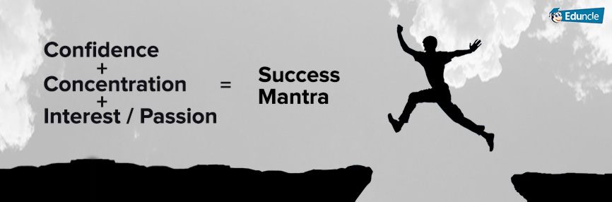 Success-Mantra