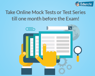 Take-Online-Mock-Tests-for-SSC-CGL
