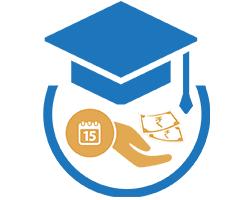 UGC JRF Scholarship Details