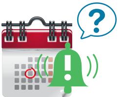 IBPS Exam Calendar and Notification FAQs