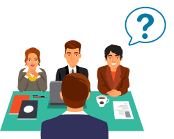 IBPS Interview FAQs