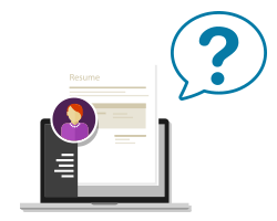 Online-Application-Form