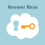 CSIR NET Answer Keys
