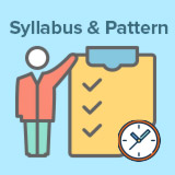 CSIR NET Syllabus and Pattern