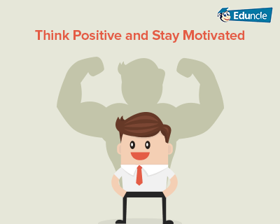 Think-Positive-and-Stay-Motivated