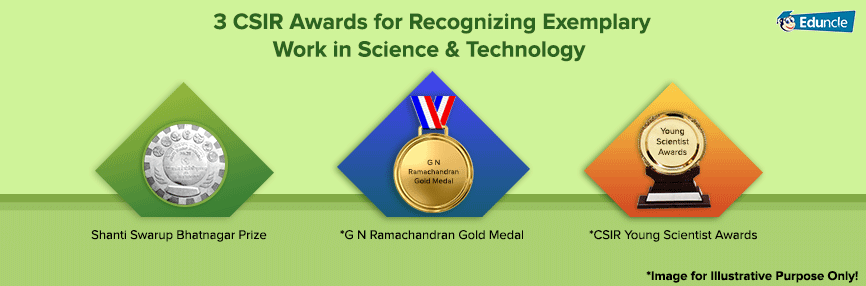 CSIR-Awards-for-Recognizing-Exemplary-Work-in-Science-and-Technology