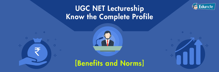 ugc_net_lectureship