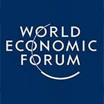 World Economic Forum India Economic Summit