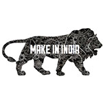 Make in India Conference