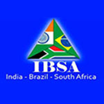IBSA Summit