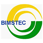 BIMSTECH Summit