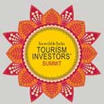 Incredible India Tourism Investors Summit