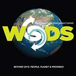World Sustainable Development Summit