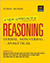 A-New-Approach-to-Reasoning-Verbal-&-Non-Verbal-English